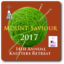 Knitters Retreat