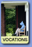 Vocations